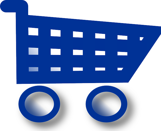 Mind2Minds Services - ECommerce Solutions